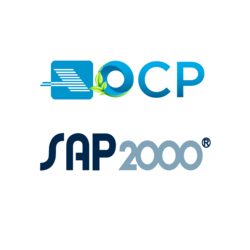 ACE OCP for SAP2000